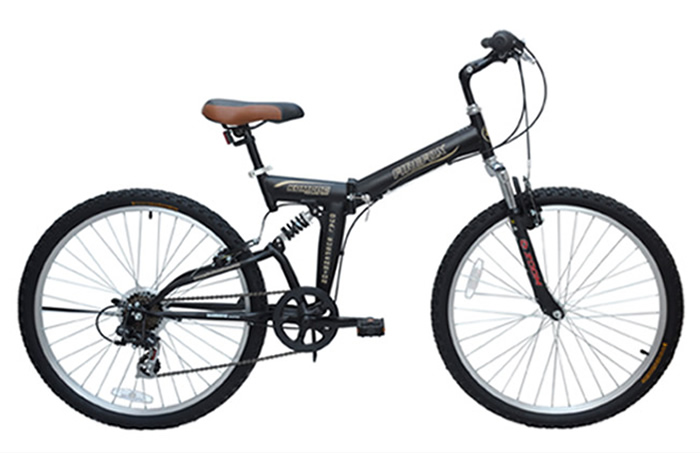 Firefox Bicycle Models in addition Wanted Coimbatore further Tata Nano Engine Timing besides Smart Car Fuel Mileage besides  on tata 1 lakh car