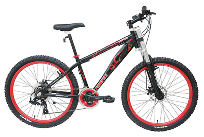 Viper Bicycle Best Seller Bicycle Review