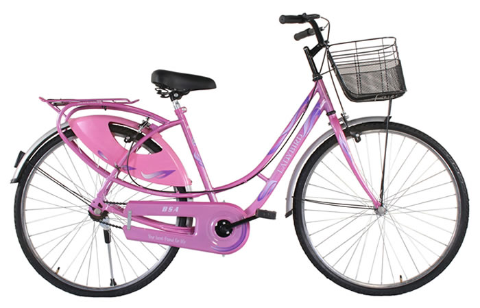 Gear Cycles Online Buy This Cycle Online From