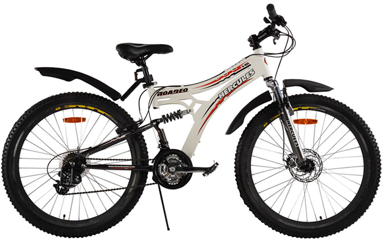 Bikes To Buy In India Buy this cycle online from