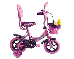 hero kids bicycle india dinosaur 16 T