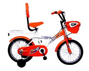 hero kids bicycle india Blaze 16 T