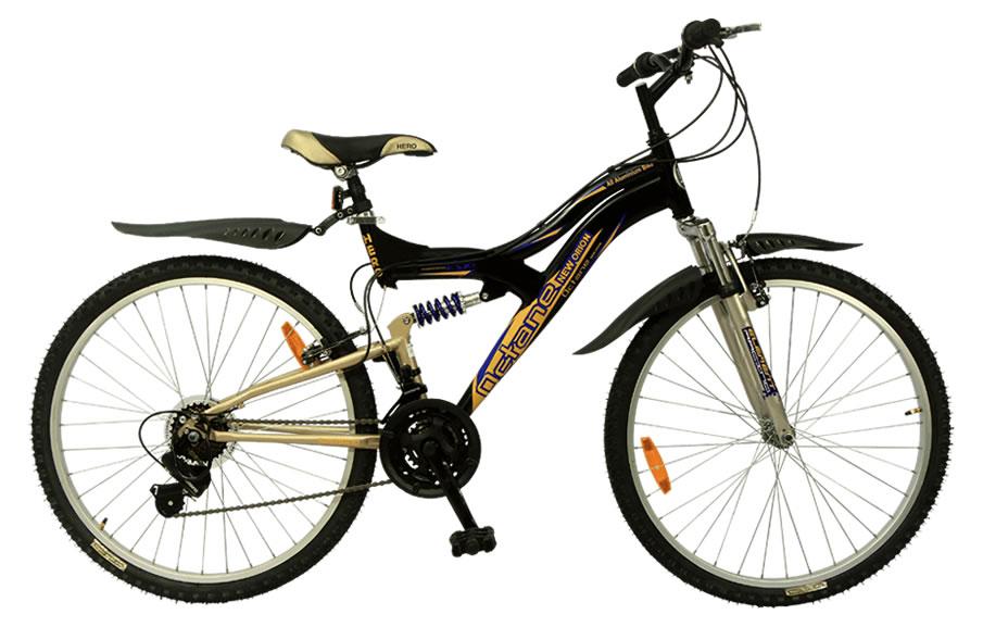 Hero Octane Bicycle Prices In India Hero Octane Astra