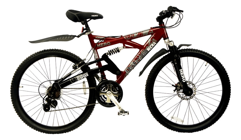 Hero cycles rates in bangalore dating. Dating for one night.