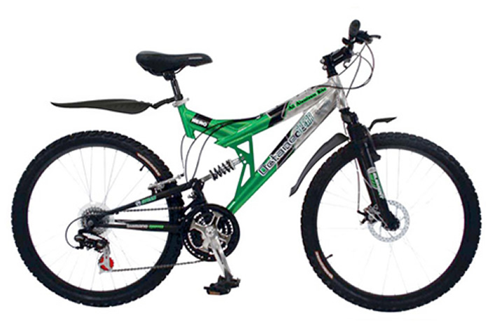 Hero Octane Bicycle Prices In India Hero Octane Astra