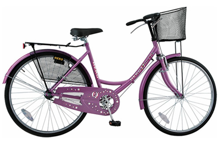 Hercules Cycle price India | Cost of Hercules bicycles | Women Cycle pricelist India | rapidpressrelease.com