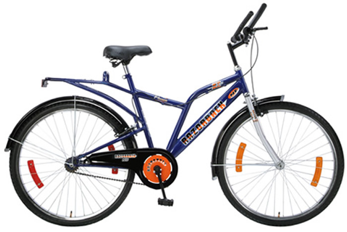 hero cycle Hero cycles: buy hero cycles online at low prices in india explore huge range  of bicycles products online at snapdeal hero store avail free shipping & cod.