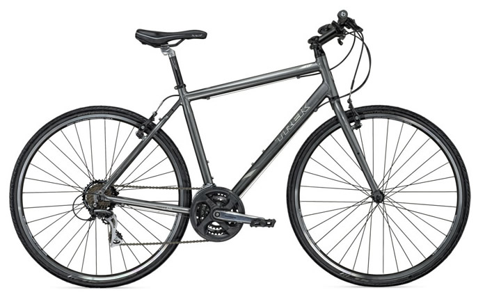 Hero Octane Recra 26t 21 Speed Cycle Features And Retail
